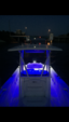 21 ft. Sea Hunt Boats Ultra 211 Center Console Boat Rental West Palm Beach  Image 7