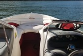 20 ft. Bayliner 2050 Capri SS BR  Bow Rider Boat Rental Rest of Southwest Image 1