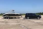 24 ft. Yamaha 242 Limited S  Bow Rider Boat Rental N Texas Gulf Coast Image 16