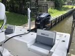 24 ft. Pathfinder Boats 2400 TRS w/F300XCA Yamaha Center Console Boat Rental N Texas Gulf Coast Image 2