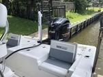 24 ft. Pathfinder Boats 2400 TRS w/F300XCA Yamaha Center Console Boat Rental N Texas Gulf Coast Image 2