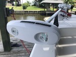 24 ft. Pathfinder Boats 2400 TRS w/F300XCA Yamaha Center Console Boat Rental N Texas Gulf Coast Image 6