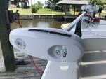 24 ft. Pathfinder Boats 2400 TRS w/F300XCA Yamaha Center Console Boat Rental N Texas Gulf Coast Image 6