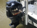 24 ft. Pathfinder Boats 2400 TRS w/F300XCA Yamaha Center Console Boat Rental N Texas Gulf Coast Image 10