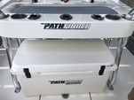 24 ft. Pathfinder Boats 2400 TRS w/F300XCA Yamaha Center Console Boat Rental N Texas Gulf Coast Image 17