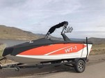 20 ft. Other WT-1 Ski And Wakeboard Boat Rental Rest of Southwest Image 11