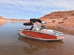 20 ft. Other WT-1 Ski And Wakeboard Boat Rental Rest of Southwest Image 12