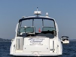 38 ft. Formula 370 SS Cruiser Boat Rental Seattle-Puget Sound Image 1