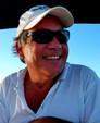 45 ft. Beneteau USA (ceanis 45 Sloop Boat Rental New York Image 4