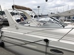 30 ft. Maxum 2700 SCR Cruiser Boat Rental Seattle-Puget Sound Image 1