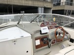 30 ft. Maxum 2700 SCR Cruiser Boat Rental Seattle-Puget Sound Image 3