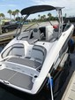 24 ft. Yamaha AR240 High Output  Runabout Boat Rental West Palm Beach  Image 2