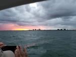 40 ft. Beneteau USA Oceanis 400 Cruiser Boat Rental Miami Image 15
