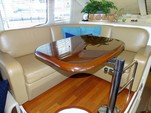 45 ft. Sea Ray Boats 44 Sedan Bridge Motor Yacht Boat Rental Daytona Beach  Image 5