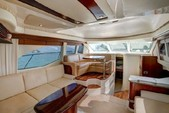 45 ft. Sea Ray Boats 44 Sedan Bridge Motor Yacht Boat Rental Daytona Beach  Image 1