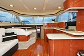 48 ft. Sea Ray Boats 480 Sedan Bridge Motor Yacht Boat Rental West Palm Beach  Image 37