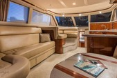 48 ft. Sea Ray Boats 480 Sedan Bridge Motor Yacht Boat Rental West Palm Beach  Image 26