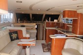 48 ft. Sea Ray Boats 480 Sedan Bridge Motor Yacht Boat Rental West Palm Beach  Image 27
