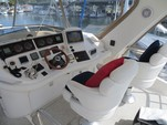 48 ft. Sea Ray Boats 480 Sedan Bridge Motor Yacht Boat Rental West Palm Beach  Image 29