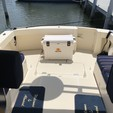 34 ft. Mainship 34 Pilot Luxury Edition Cruiser Boat Rental Charleston Image 2