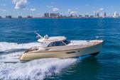 44 ft. Mochi Craft Dolphin 44 Motor Yacht Boat Rental Miami Image 4
