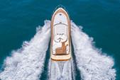 44 ft. Mochi Craft Dolphin 44 Motor Yacht Boat Rental Miami Image 5