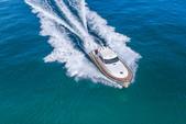 44 ft. Mochi Craft Dolphin 44 Motor Yacht Boat Rental Miami Image 20