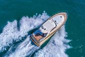 44 ft. Mochi Craft Dolphin 44 Motor Yacht Boat Rental Miami Image 28
