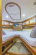 44 ft. Mochi Craft Dolphin 44 Motor Yacht Boat Rental Miami Image 39