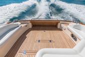 44 ft. Mochi Craft Dolphin 44 Motor Yacht Boat Rental Miami Image 54