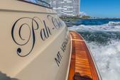 44 ft. Mochi Craft Dolphin 44 Motor Yacht Boat Rental Miami Image 57