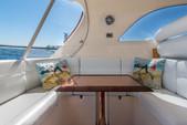 44 ft. Mochi Craft Dolphin 44 Motor Yacht Boat Rental Miami Image 59