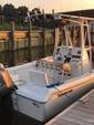 20 ft. TideWater Boats 196CC Adventurer  Center Console Boat Rental Washington DC Image 3