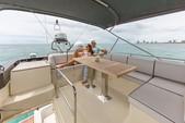 50 ft. Other Monte Carlo Flybridge Boat Rental Miami Image 1