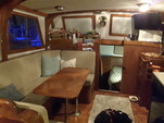 36 ft. Albin Marine Inc. 36' Trawler Trawler Boat Rental Rest of Southeast Image 4