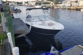23 ft. Sea Hunt Boats Escape 234 LE Dual Console Boat Rental New York Image 2