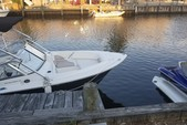 23 ft. Sea Hunt Boats Escape 234 LE Dual Console Boat Rental New York Image 10