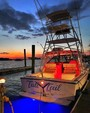 36 ft. Tiara Yachts 3300 Open Offshore Sport Fishing Boat Rental Rest of Southeast Image 2
