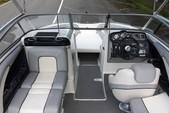 24 ft. Yamaha AR240 High Output  Bow Rider Boat Rental Seattle-Puget Sound Image 1