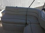 24 ft. Sea Ray Boats 240 Sundeck Bow Rider Boat Rental Los Angeles Image 6