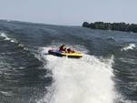 24 ft. Yamaha 242 Limited S  Bow Rider Boat Rental N Texas Gulf Coast Image 9