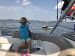 24 ft. Yamaha 242 Limited S  Bow Rider Boat Rental N Texas Gulf Coast Image 8