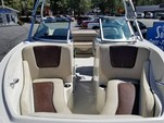 23 ft. Sea Ray Boats 230 Select BR  Ski And Wakeboard Boat Rental Rest of Southwest Image 7