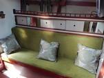 46 ft. Samson Ketch Ketch Boat Rental Tivat Image 3