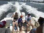 35 ft. Pursuit 33' 70 Offshore Sport Fishing Boat Rental West Palm Beach  Image 11