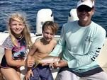 35 ft. Pursuit 33' 70 Offshore Sport Fishing Boat Rental West Palm Beach  Image 14