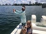 35 ft. Pursuit 33' 70 Offshore Sport Fishing Boat Rental West Palm Beach  Image 17