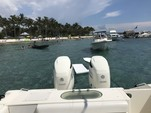 35 ft. Pursuit 33' 70 Offshore Sport Fishing Boat Rental West Palm Beach  Image 2