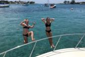 35 ft. Pursuit 33' 70 Offshore Sport Fishing Boat Rental West Palm Beach  Image 21