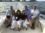 35 ft. Pursuit 33' 70 Offshore Sport Fishing Boat Rental West Palm Beach  Image 22